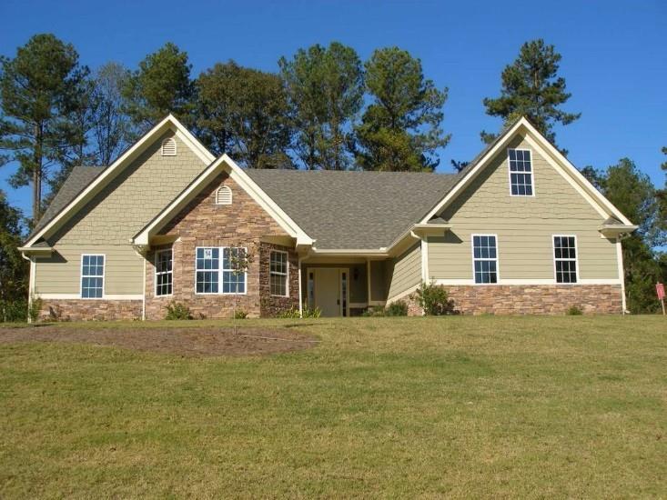 2150 Braswell Lane, Loganville, GA 30052