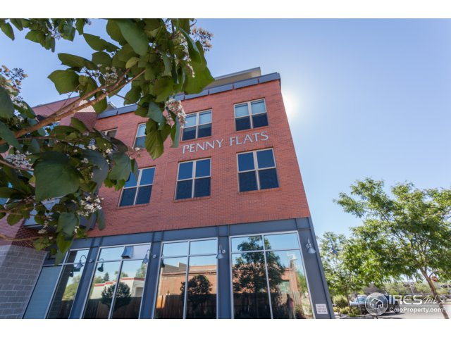 204 Maple St 303, Fort Collins, CO 80521