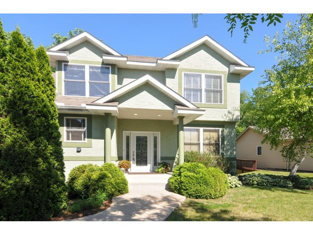 80 Upper Afton Terrace, Saint Paul, MN 55106