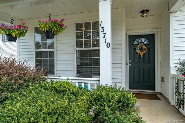13710 Fairplains Court 65, Charlotte, NC 28278