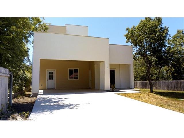 2204 Quanah Parker Trl, Austin, TX 78734