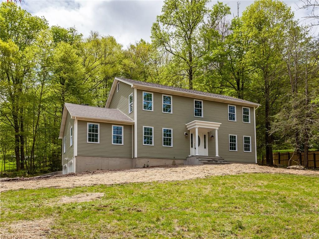 1 Columbia Drive, call Listing Agent, CT 06812