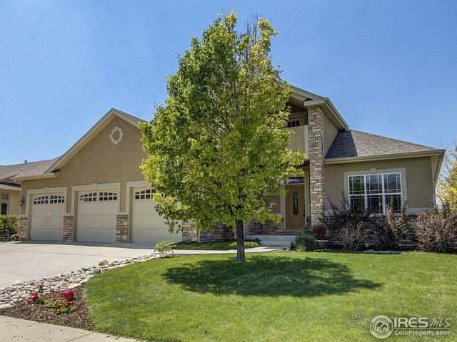8405 Spinnaker Bay Dr, Windsor, CO 80528