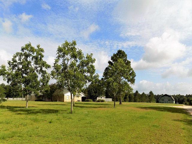 27475 County Road 20, Elberta, AL 36530