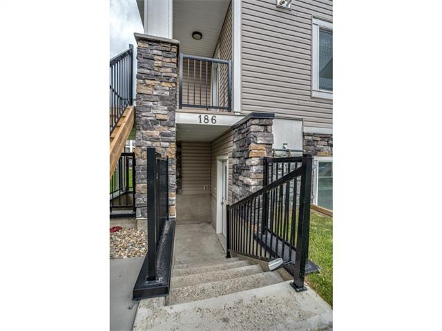 300 MARINA Drive 186, Chestermere, AB T1X 0P6