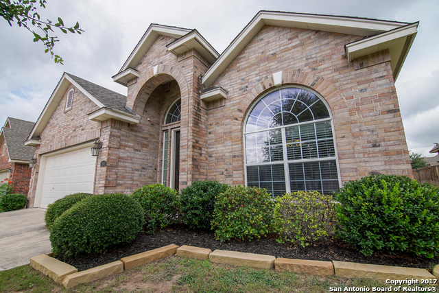 24519 BUCK CREEK, San Antonio, TX 78255