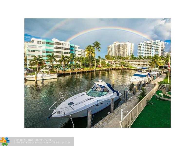 3115 NE 28th St, Fort Lauderdale, FL 33308
