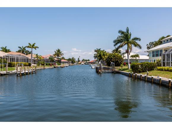 978 BONITA 6, MARCO ISLAND, FL 34145