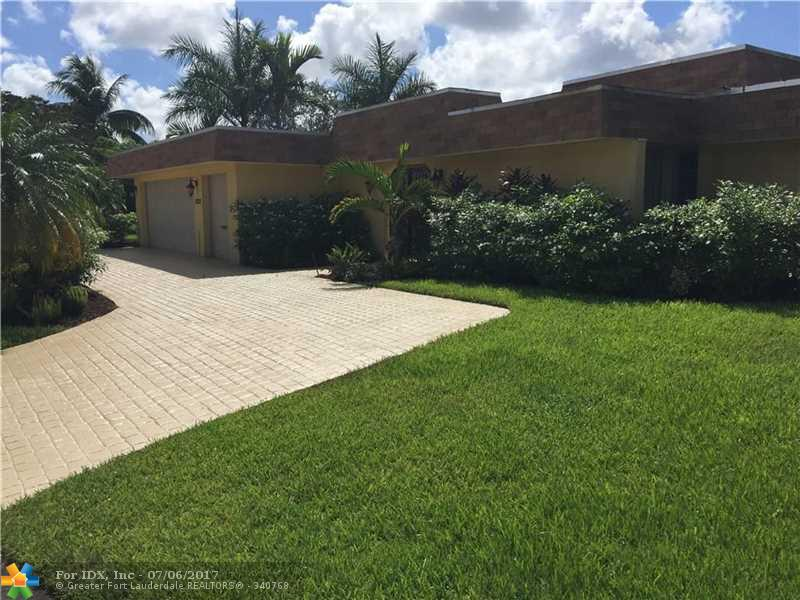 6202 Royal Poinciana Ln, Tamarac, FL 33319