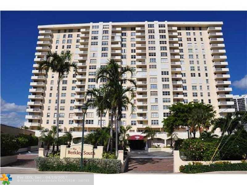 3015 N Ocean Blvd 3L, Fort Lauderdale, FL 33308