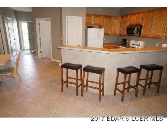 1359 Seascape Road 409, Osage Beach, MO 65065