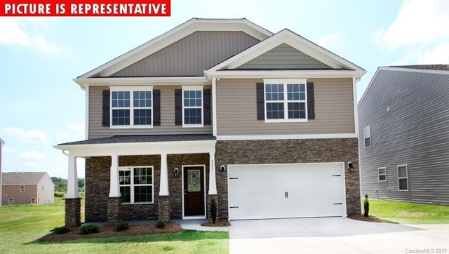 104 Meadow Stream Drive 2, Mount Holly, NC 28120