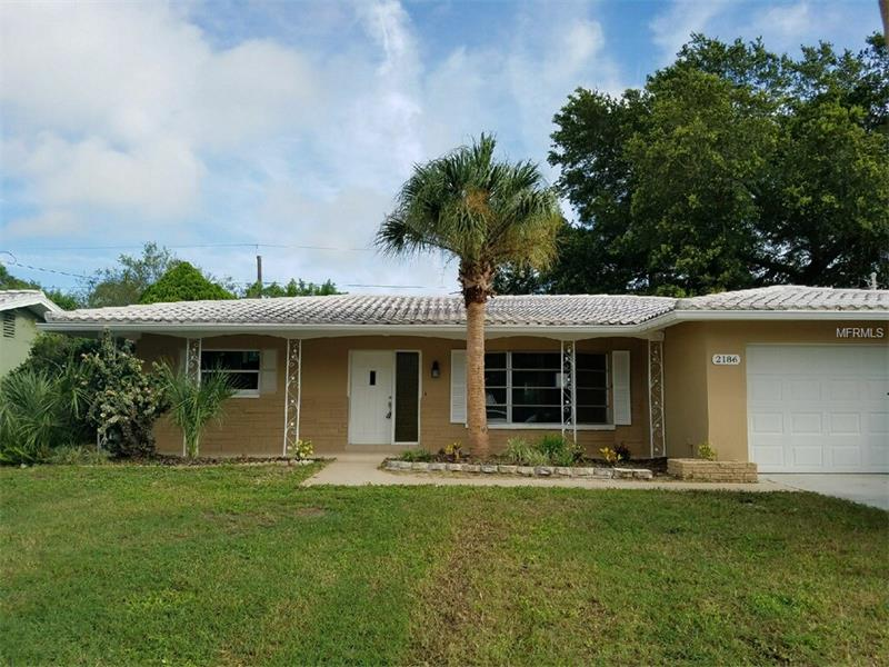 2186 TIMBER LANE, CLEARWATER, FL 33763