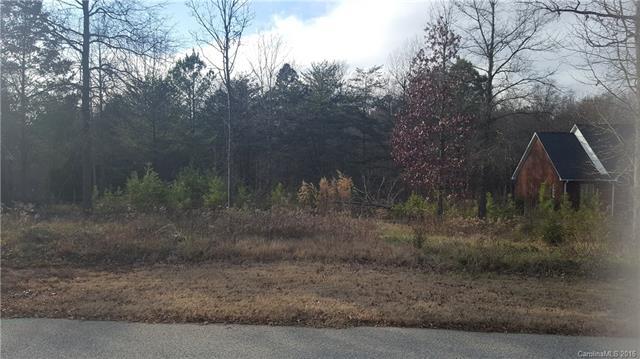 543 Stafford Estates Drive 25, Salisbury, NC 28146