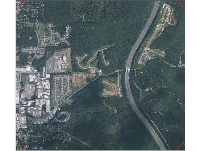 CENTER Road, Cartersville, GA 30120