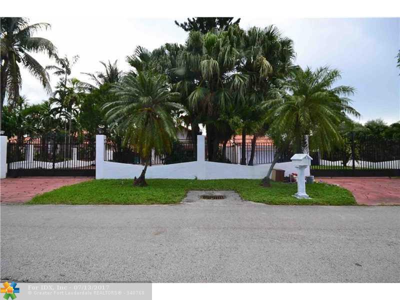 2901 SW 130th Ave, Miami, FL 33175