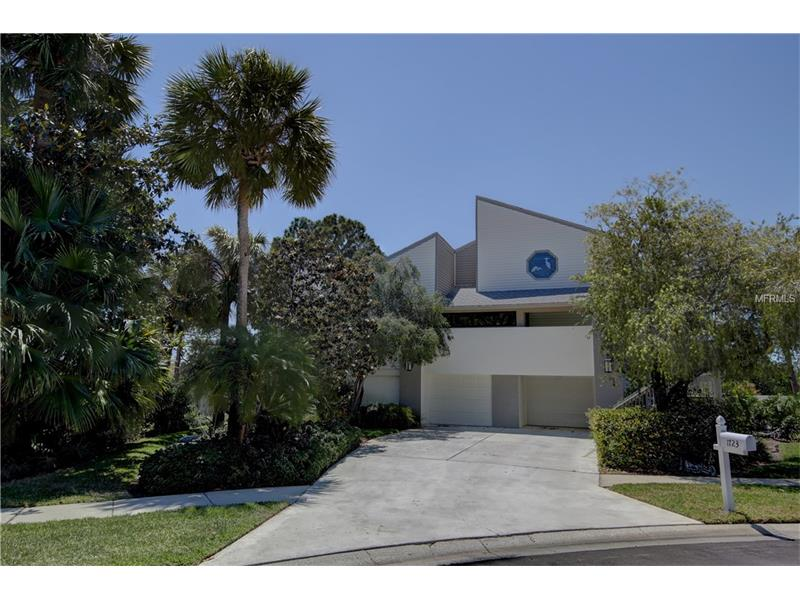 1723 OYSTER POINT WAY, PALM HARBOR, FL 34683