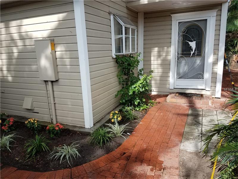 809 EAST WASHINGTON STREET, ORLANDO, FL 32801