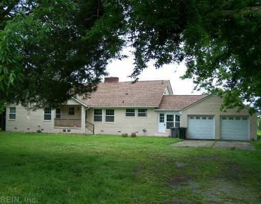 1350 MALLORY N ST, Hampton, VA 23663