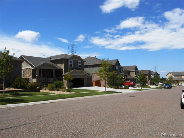 5159 S Elk Street, Aurora, CO 80016