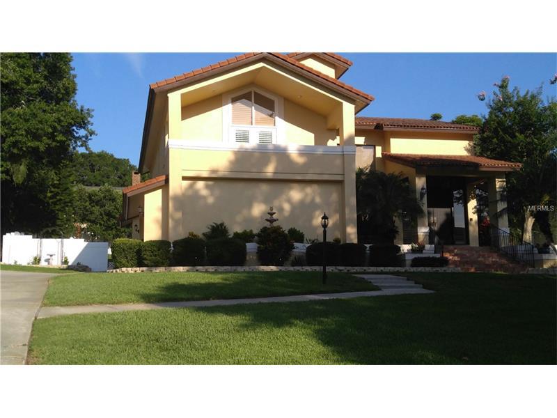 1340 BRIGHTON WAY, LAKELAND, FL 33813