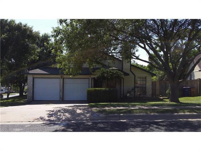 12100 Salem House Way, Austin, TX 78753