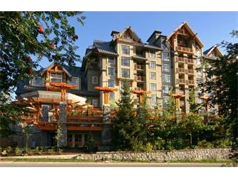 4299 BLACKCOMB WAY 6612, Whistler, BC V0N 1B4