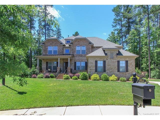 9012 Rochedale Place, Waxhaw, NC 28173