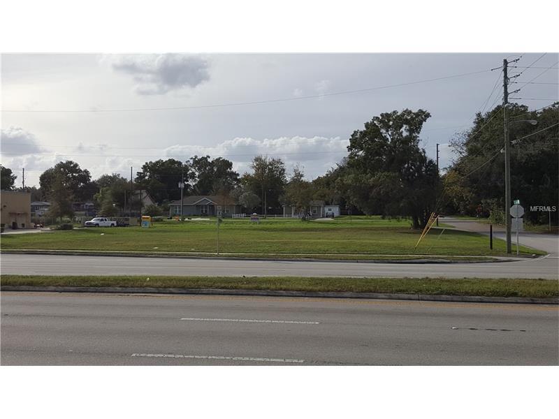 104 S KIRKMAN ROAD, ORLANDO, FL 32811