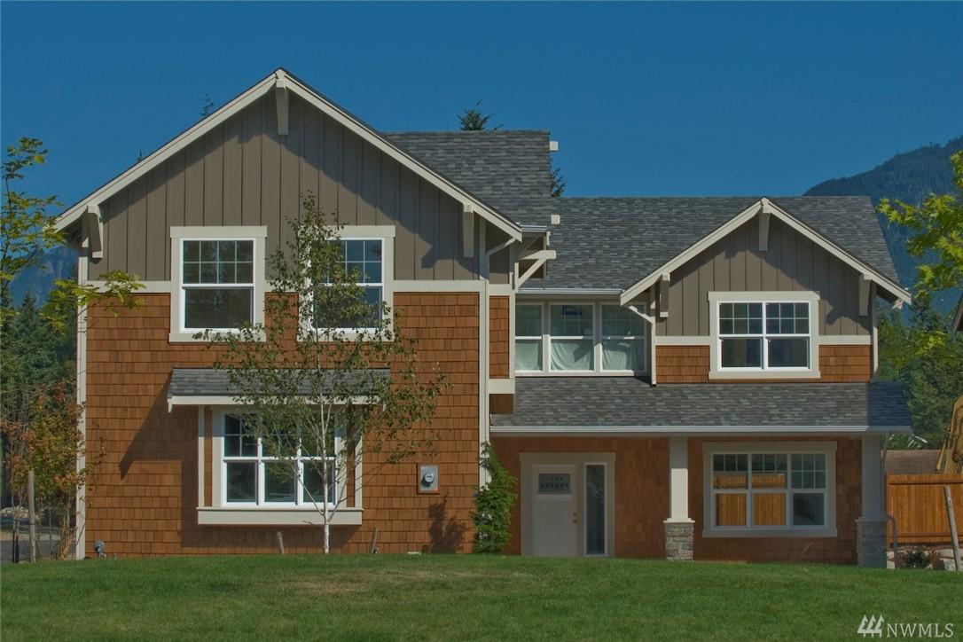 4020 333rd Ave NE, Carnation, WA 98014