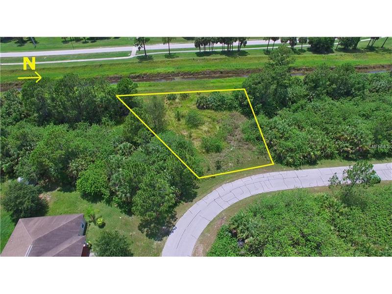 397 CHERRY TREE CIRCLE NW, PALM BAY, FL 32907