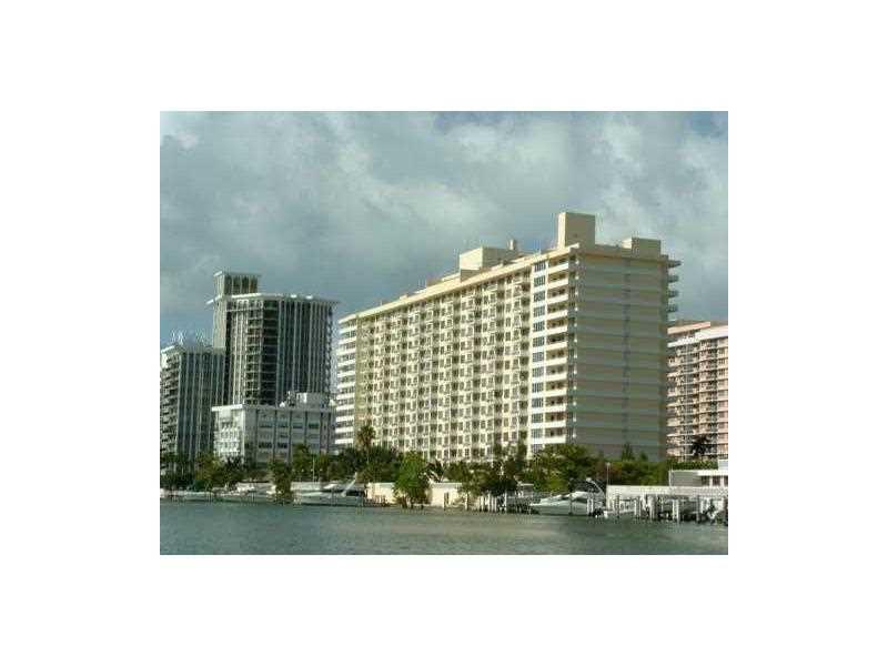 5600 COLLINS AV 16-L, Miami Beach, FL 33140