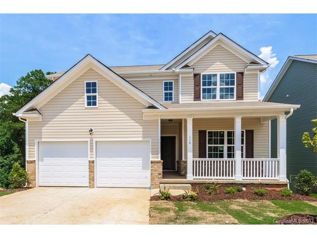110 Four Seasons Way, Mooresville, NC 28117