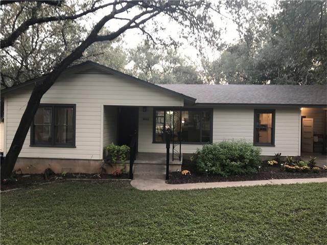 1603 Lightsey Rd, Austin, TX 78704