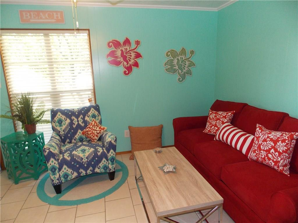 2025 S 11th St 12, Port Aransas, TX 78373