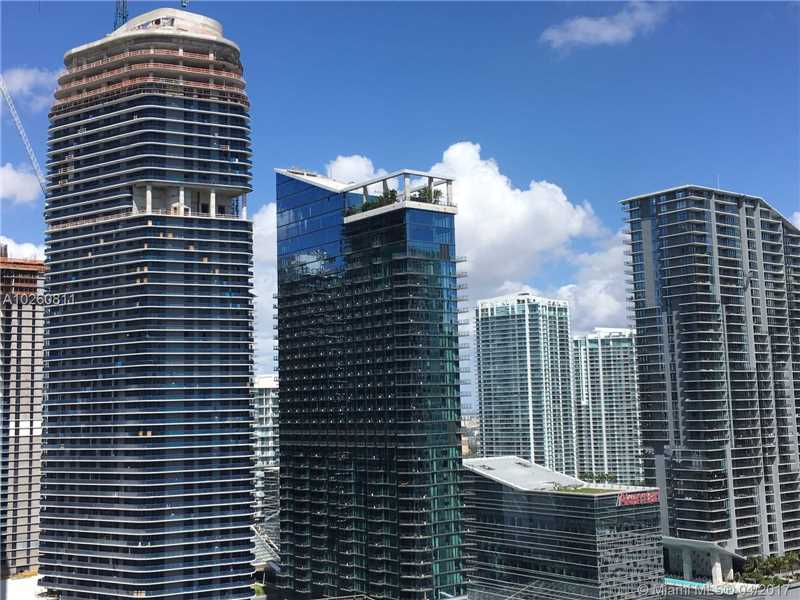 950 Brickell Bay Dr 3002, Miami, FL 33131