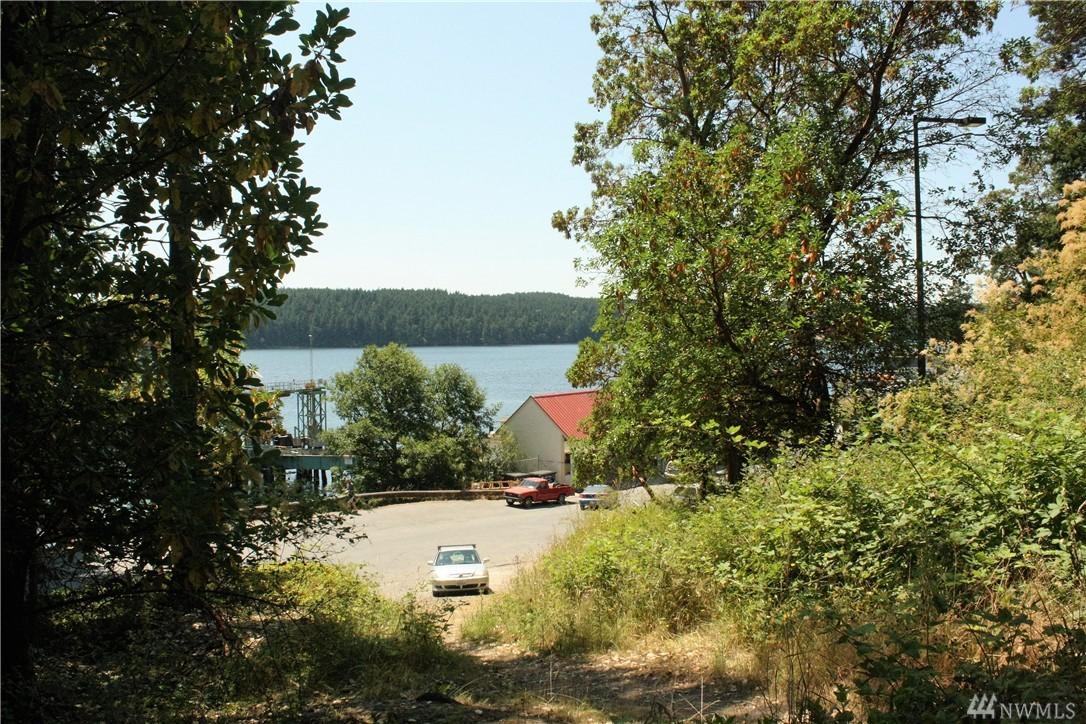 49 Killbrew Lake Rd, Orcas Island, WA 98280
