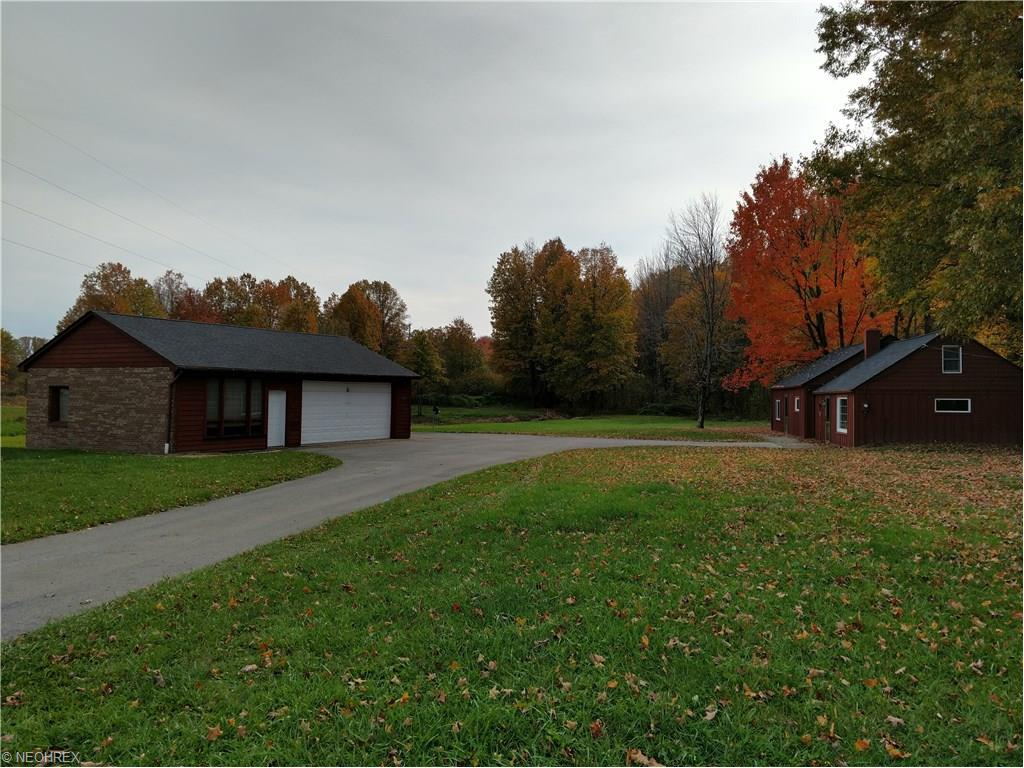 1411 W Western Reserve Rd, Poland, OH 44514