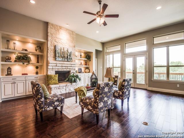 1831 Granite Rdg, San Antonio, TX 78260