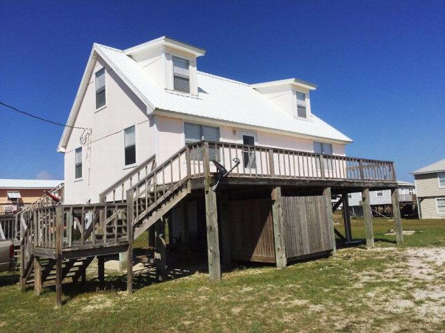 446 W Bernard Court, Gulf Shores, AL 36542