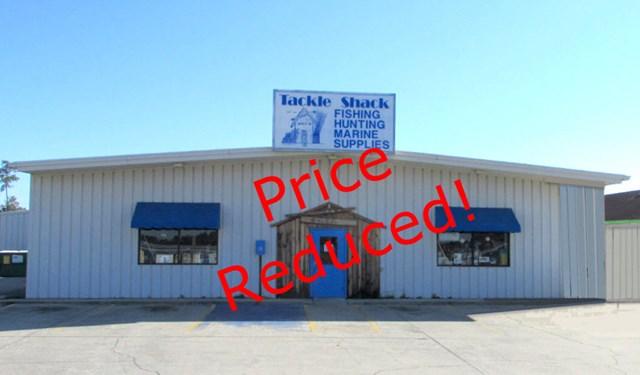 3737 Community Road, Brunswick, GA 31520