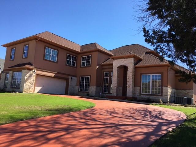 2724 Wood Lake Drive, Cedar Hill, TX 75104