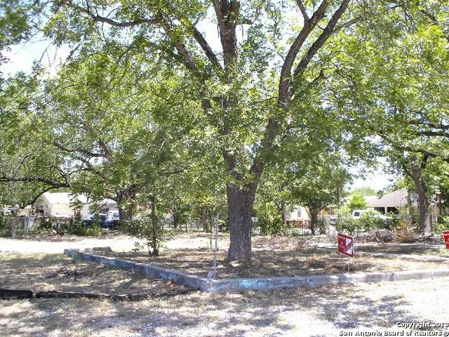 2113 W Gerald Ave, San Antonio, TX 78211