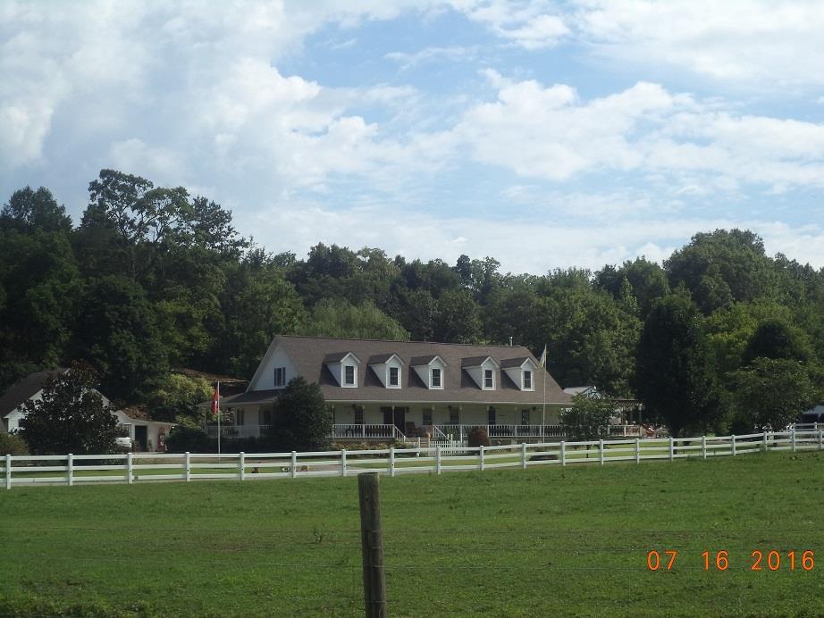 1870 Limekiln Rd, Tennessee Ridge, TN 37178