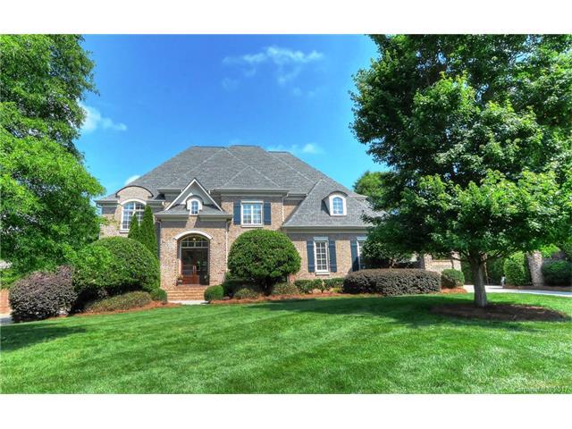 15018 Jockeys Ridge Drive, Charlotte, NC 28277