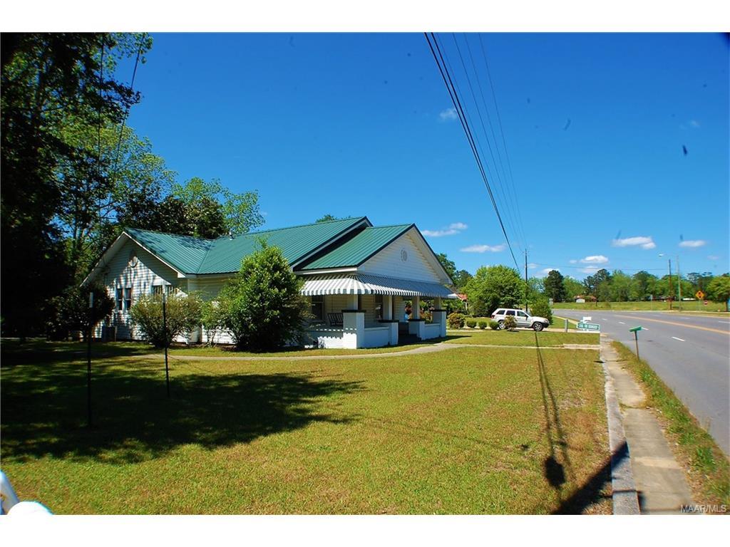 507 Lay Dam Road, Clanton, AL 35045