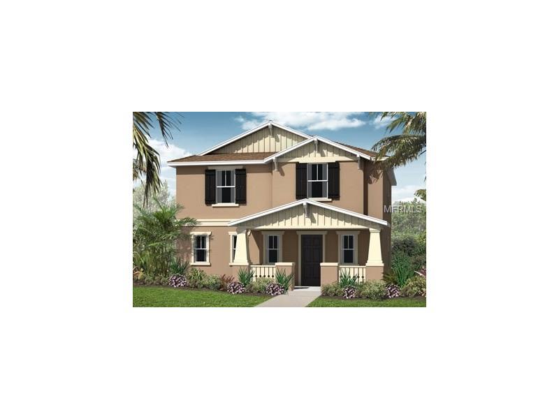 14481 WINDSOR HALL WAY, WINTER GARDEN, FL 34787