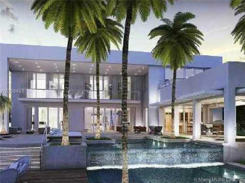 40 PALM AV, Miami Beach, FL 33139