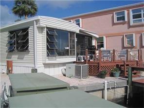266 Nettles Blvd, Jensen Beach, FL 34957