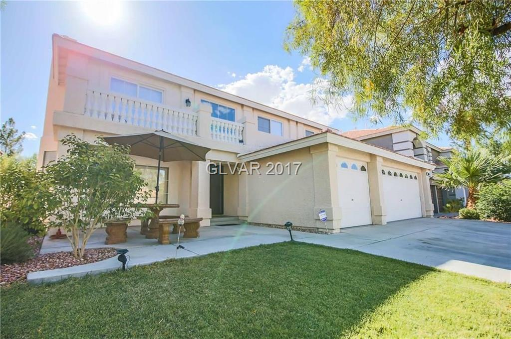 10681 SPRUCE BOUGH Street, Las Vegas, NV 89183